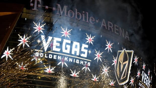 Mobile Arena to host 2017 NHL Awards, Expansion Draft