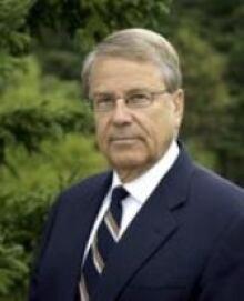 Dr. Eldon Smith