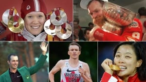 canadas-sports-hall-inductees