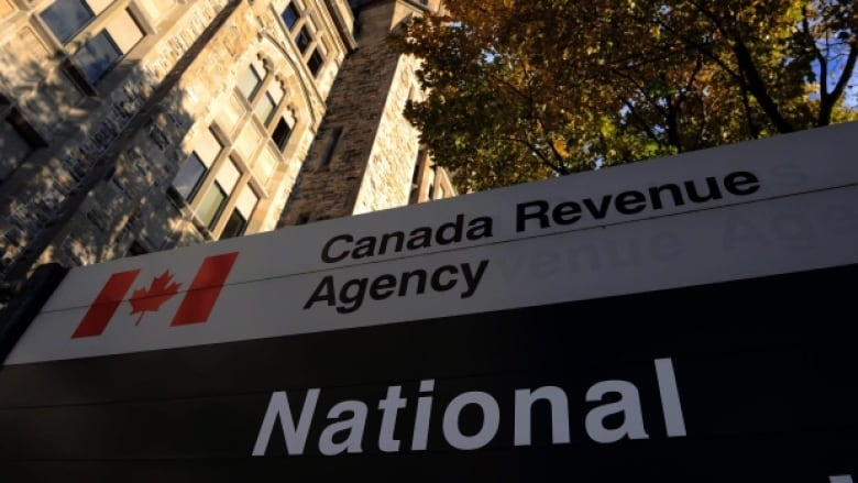 CRA tax scam could cost Canadians a record amount in 2018 Cra-headquarters