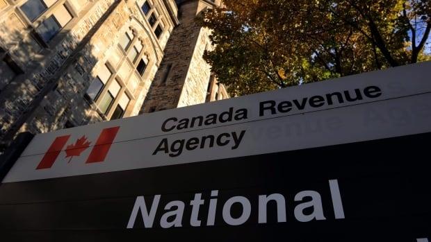 CRA Headquarters