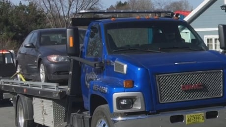 Vehicles repossessed from Great Buys Auto