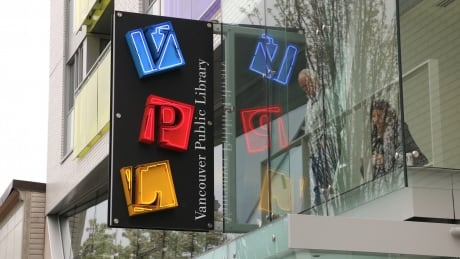Vancouver Public Library staff now allowed to administer naloxone