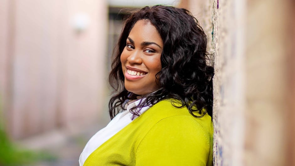 Angie Thomas' debut novel, The Hate U Give, immediately shot to the top of the New York Times bestsellers list.