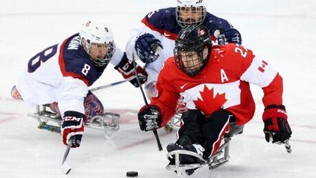 Brad-Bowden-Para-Hockey