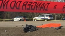 Third photo motorcycle fatal