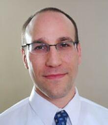 Dr. Scott Kahan
