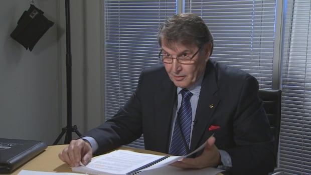 Bill Vasiliou fraud expert