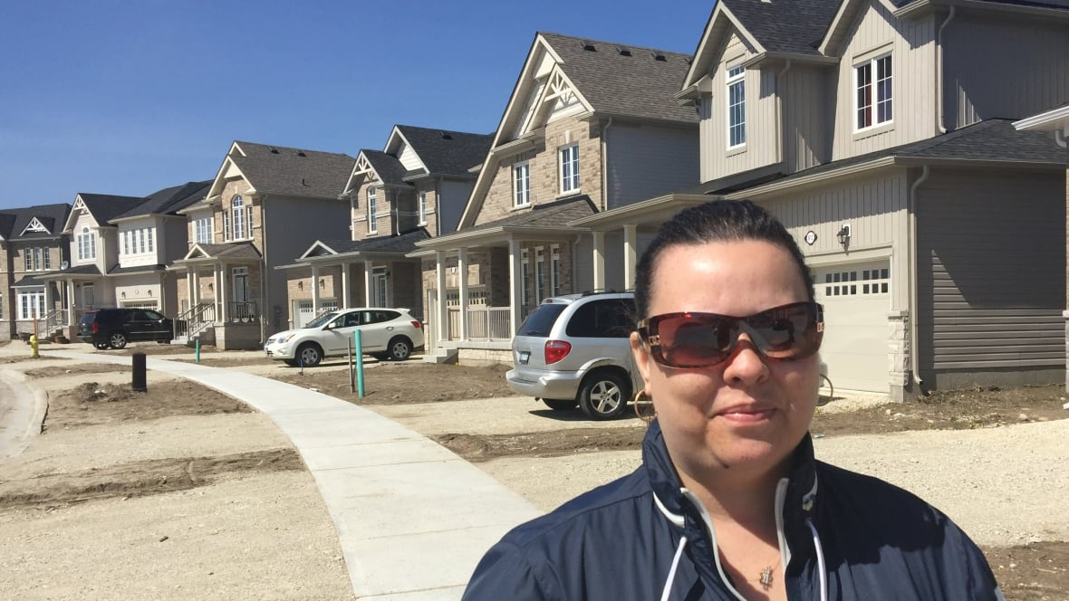 racial discrimination and housing in toronto Vancouver—the progressive housing society is scrambling to find housing for a syrian refugee family, saying the household of seven is facing discrimination in the race to secure affordable.