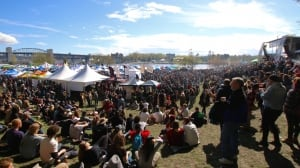 4/20 events cost Vancouver nearly $250K