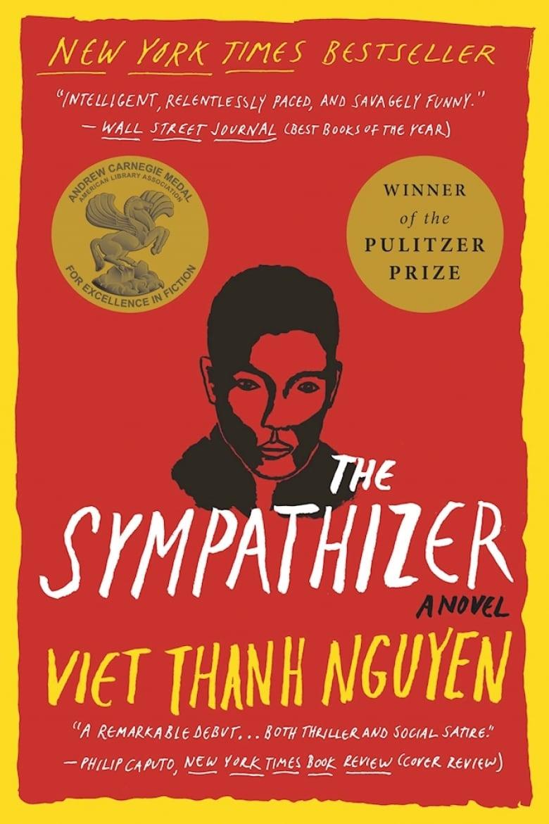 The Sympathizer | CBC Books