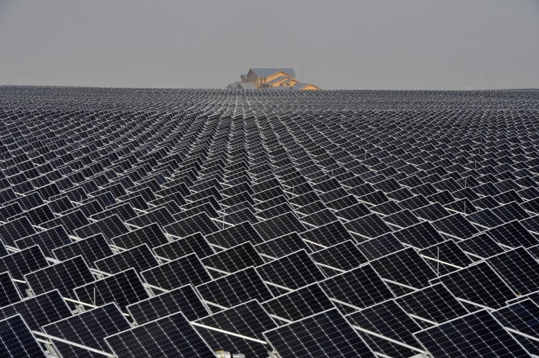 Solar self-sufficiency possible, but not feasible in coastal
