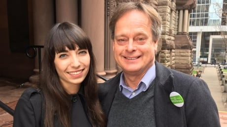 'Prince of Pot' Marc Emery, wife Jodie Emery get little closure in Toronto court