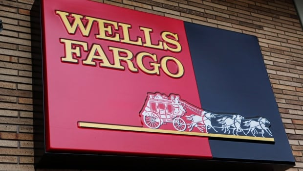 Two big California pension systems oppose 9 Wells Fargo directors