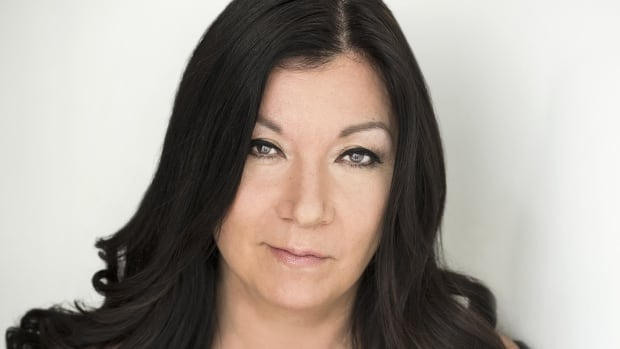 Librettist Marie Clements hopes sharing the story of missing and murdered Indigenous women and girls through a chamber opera will help more people to connect with the stories they see and hear in the news.