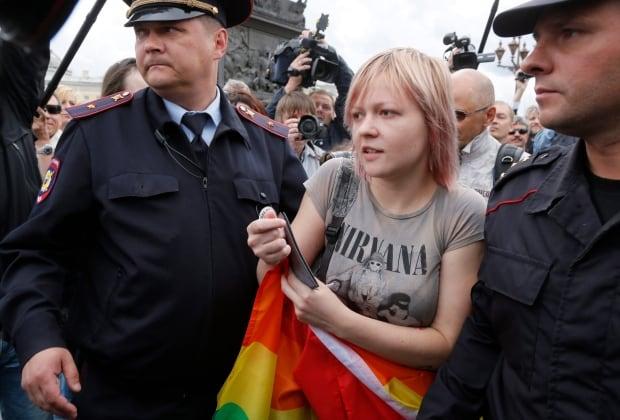 Гей чехи смотреть онлайн фото 667-483