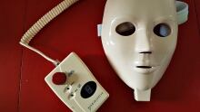 353 mask fail