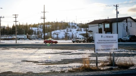 North-Yellowknife-Old-Town
