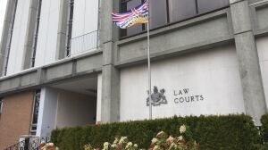 B.C. government hopes $15 million for more sheriffs will address court delays