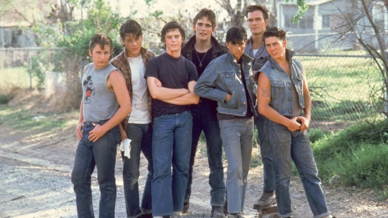 the outsiders movie download free