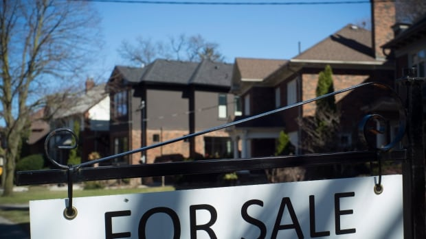 MARKETPLACE:Real estate practice of \'double-ending\' under scrutiny in Ontario
