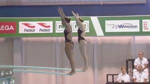Diving-Fina-04212017