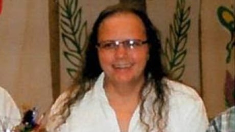 Transgender inmate hopes to make history with transfer to women's prison