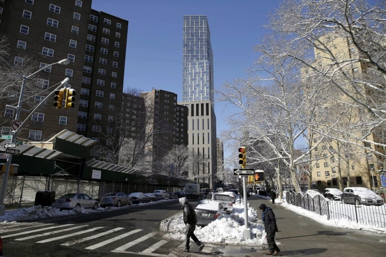 'Vital for tenants' or 'textbook' bad policy: How rent control works in NYC