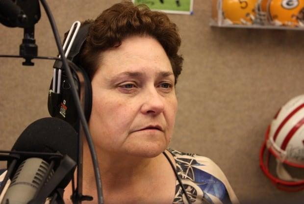 Pam Jahnke