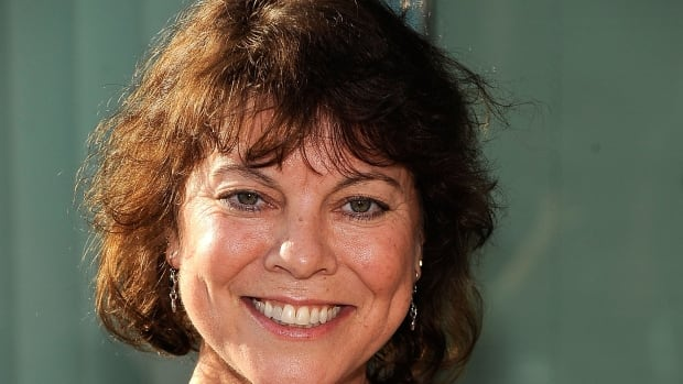 Happy Days star Erin Moran dead at 56