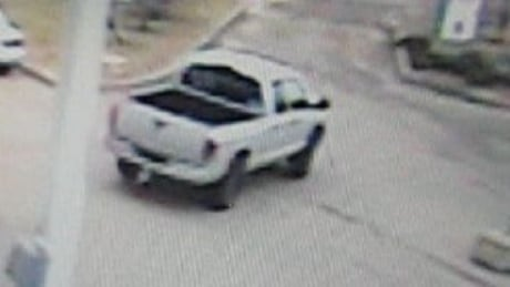 image of truck
