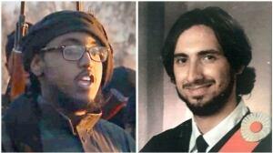 U.S. Terrorism list Shirdon ,Sakr