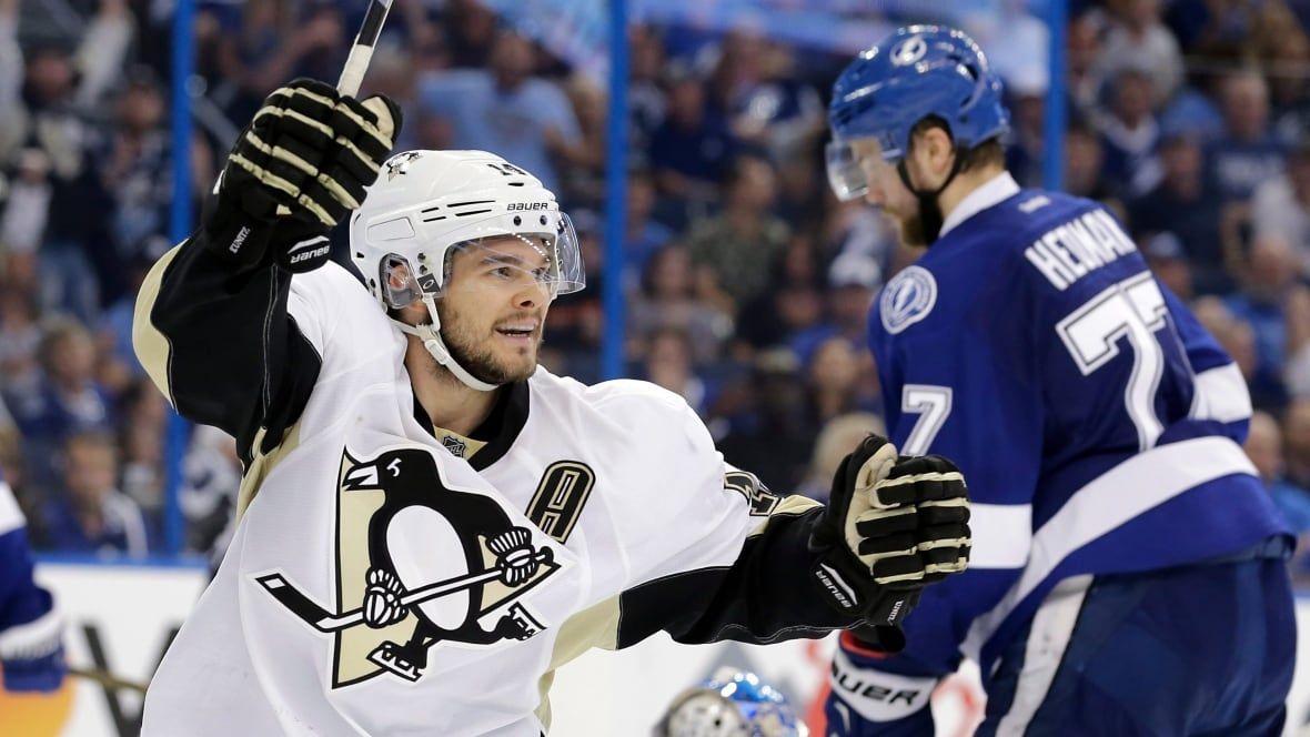 Kunitz-chris-052016-620