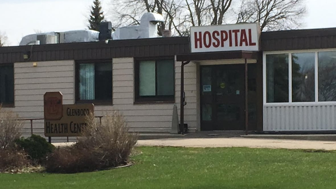 Glenboro residents raise money to rent apartment for visiting doctors - CBC.ca