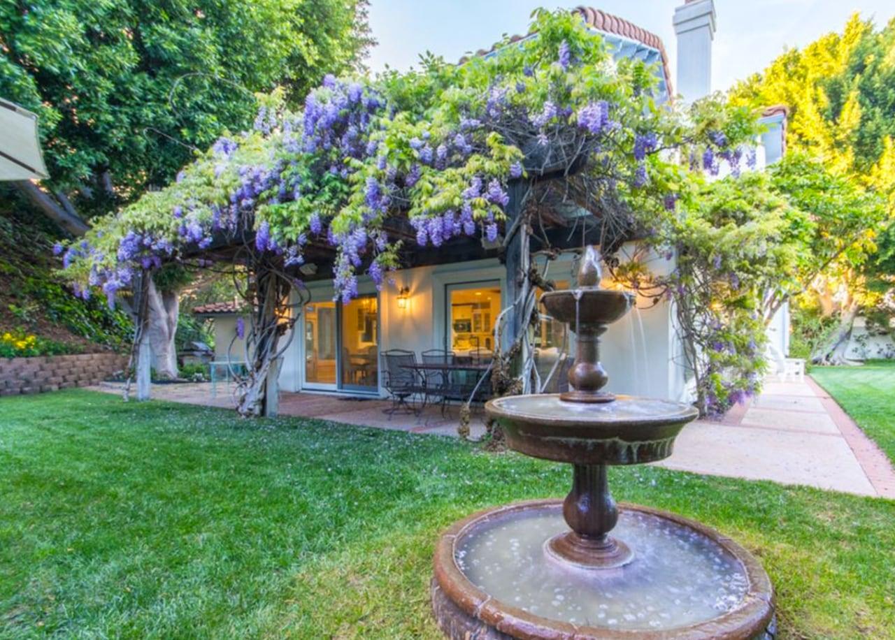 Tiktok Hype House Address Zillow - hot tiktok 2020  |Tiktok Hype House Address Zillow
