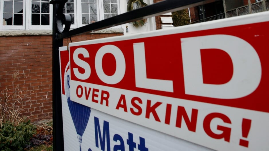 The B.C. government is going ahead with a study to examine key factors affecting housing prices.
