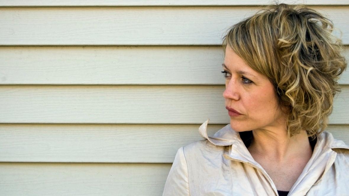 Screenwriter Sherry White on crafting a love story around Maud Lewis' life