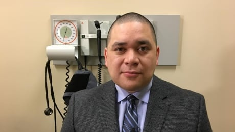 Indigenous patients still waiting for equity in health-care system: CMA health summit