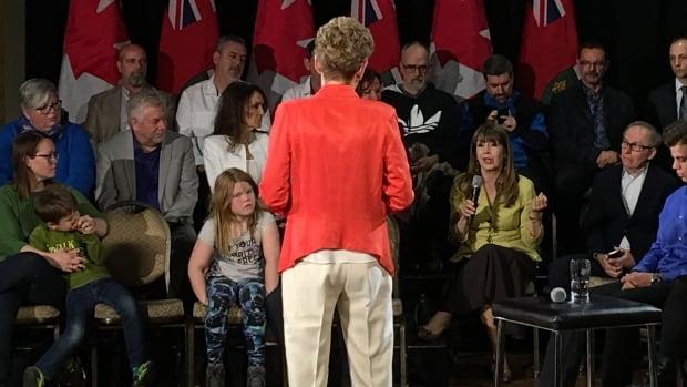 Ontario's basic income pilot participants to be randomly chosen