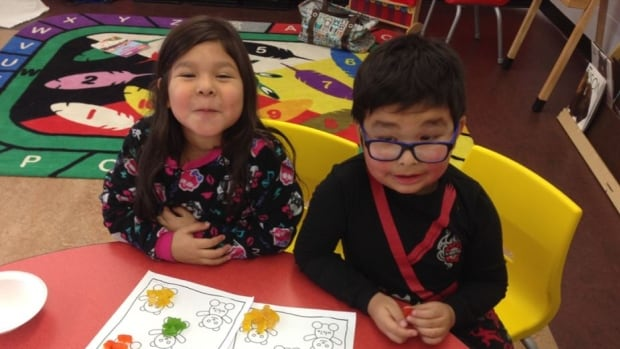 Kiizhik School in Kenora more than tripled enrolment in its Anishinaabe immersion curriculum and is now setting up a satellite campus in Northwest Angle 33 First Nation.