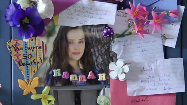 The controversial, but highly popular series 13 Reasons Why is based on Jay Asher's best-seller from 2007 about a suicidal teenager. Netflix will move forward on a planned second season despite recent allegations of sexual harassment against the author.