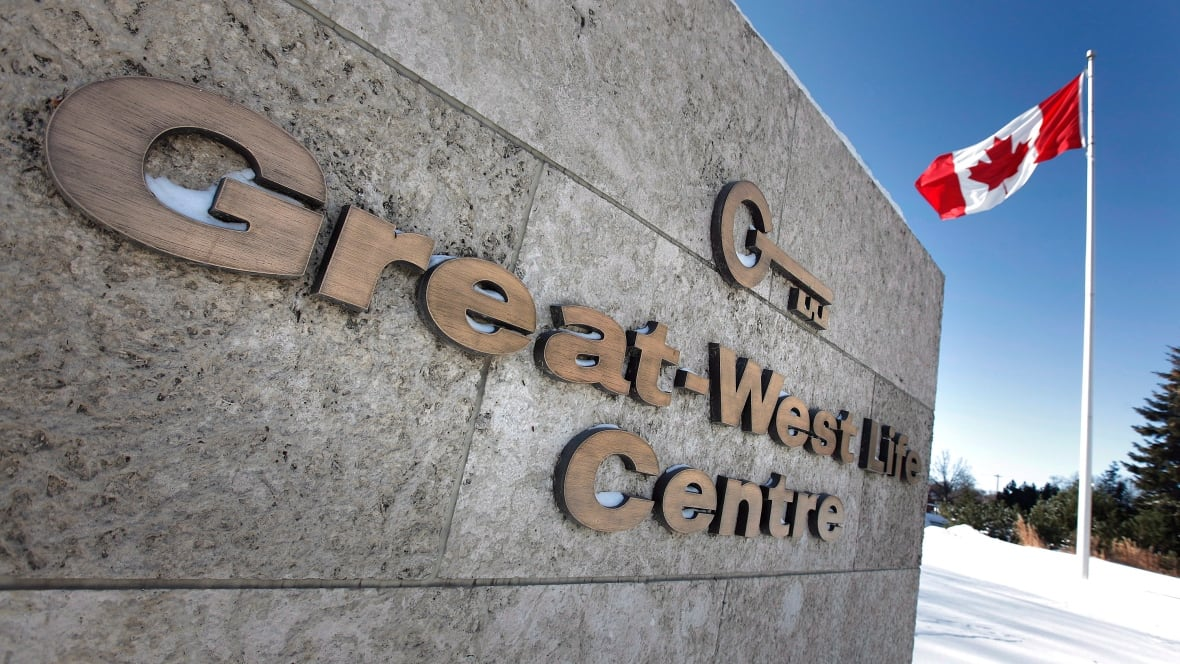Great-West Lifeco to lay off 13% of its Canadian workforce