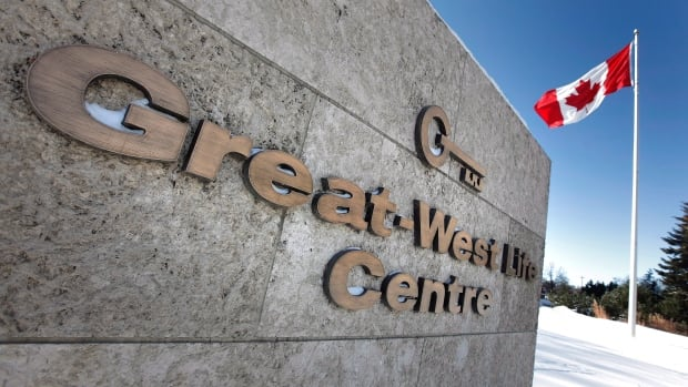 The job cuts announced Tuesday amount to 13 per cent of Great-West Lifeco's Canadian workforce.