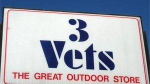 Iconic Vancouver outdoor store 3 Vets closing after 70 years in business