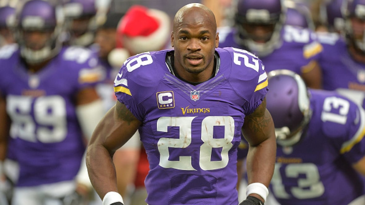 Adrian-peterson-saints
