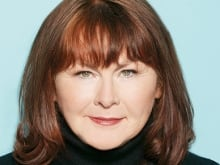 Mary Walsh of This Hour Has 22 Minutes talks about why she thinks John Ralston Saul's A Fair Country is a must-read for every Canadian.