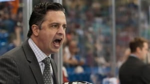 Canucks to name Travis Green new head coach Wednesday: reports