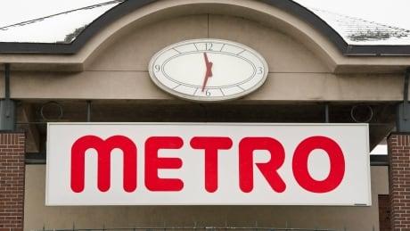 Metro annual 20120131