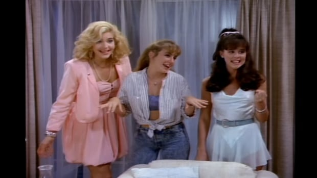 'Night Trap' Remaster Heading to Xbox One and PS4