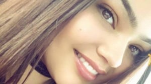 Girls arrested in homicide of Serena McKay, 19, in Sagkeeng First Nation